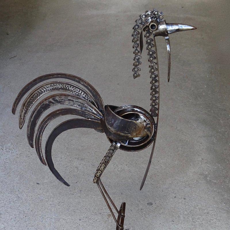girouette